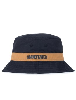 UNDEFEATED Undefeated Nylon Bucket Hat Picture