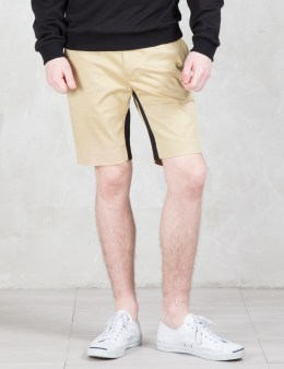Opening Ceremony Slim Fit Shorts Picture