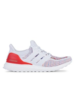 adidas Ultra Boost Multicolor 2.0 Picture