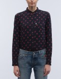 Levi's Classic One Pocket Shirt Picture