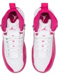 "Jordan Brand Air Jordan 12 ""Valentine's Day"" GS"