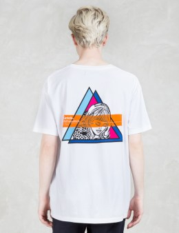 Kinfolk Qualuude S/S T-shirt Picture