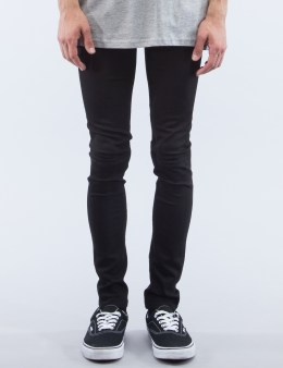 Cheap Monday Tight Jeans Picture