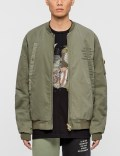 10.Deep Surplus Aviator Jacket Picutre