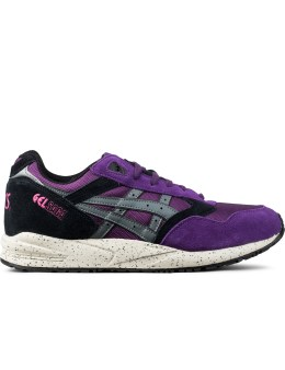 ASICS Gel Saga Picture