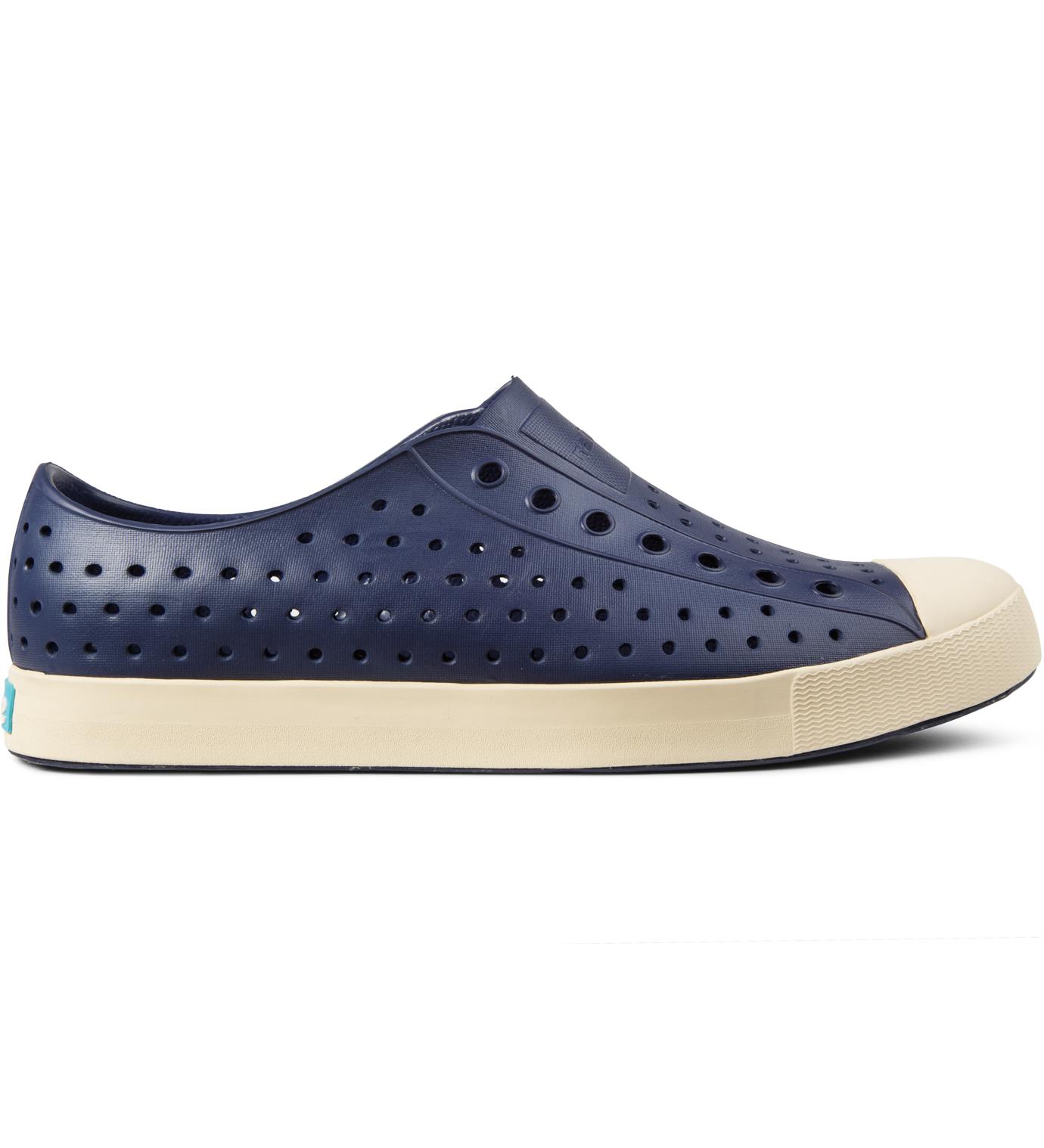 Adidas Regatta Shoes Canada