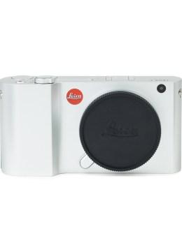Leica Leica T Picture