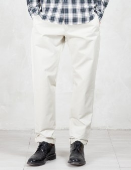 A.P.C. Pocket Chino Pants Picture
