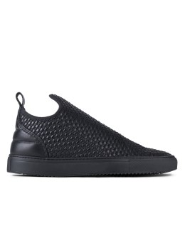 Filling Pieces Low Top Entwine Sneakers Picture