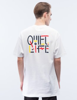 The Quiet Life Tinker S/S T-Shirt Picture