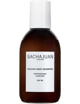 Sachajuan Sachahuan Color Save Shampoo 250 ml Picture