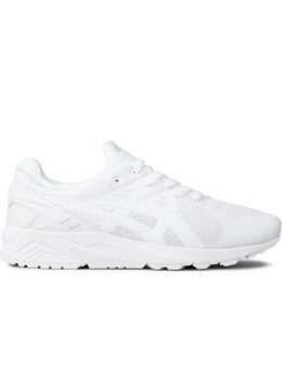 ASICS Gel-kayano Trainer Evo Picture