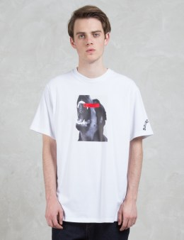 KRSP Teeth S/S T-Shirt Picture