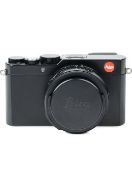 Leica Leica D-Lux Picture