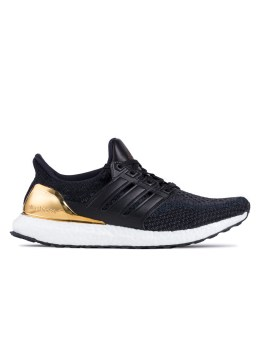 adidas Adidas Ultra Boost Olympic Medal Pack Picture