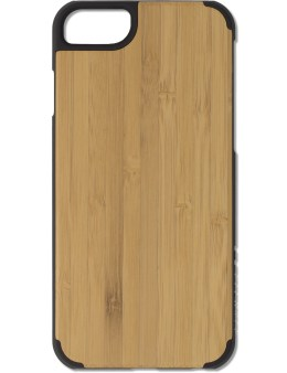 Recover Bamboo iPhone 6 Case Picture