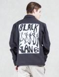 Soulland Blak Jacket Picture
