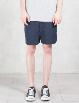 Wood Wood Les Shorts Picture