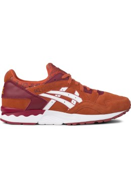 ASICS Gel-lyte V Picture