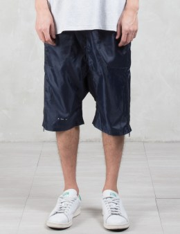PUBLISH Crino Shorts Picture