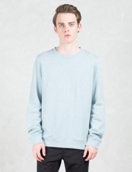 A.P.C. Basic Sweatshirt Picture