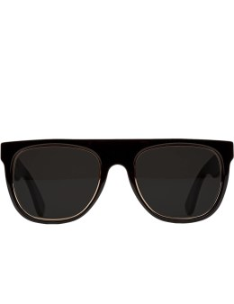 SUPER BY RETROSUPERFUTURE Flat Top Impero Sunglasses Picture