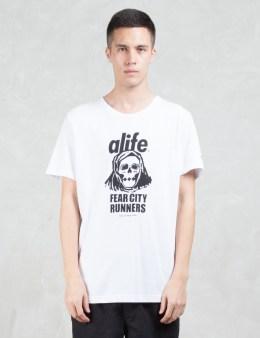 ALIFE Alife x Puma Olympic Logo T-Shirt Picture