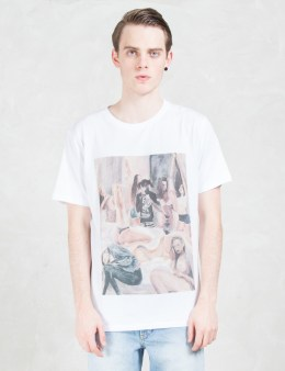 Soulland Charlie T-Shirt Picture