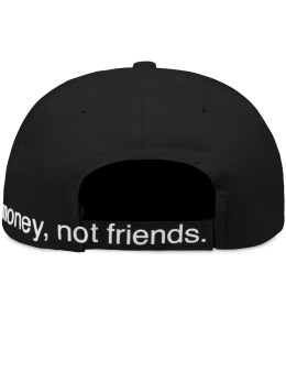 "F.A.M.T. ""Need Money"" 6 Panel Cap Picture"