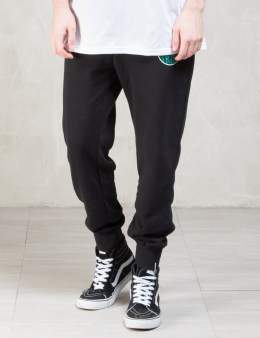 Stussy World Stussy Tribe Sweatpants Picture
