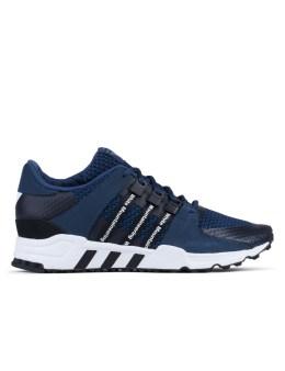 adidas Originals Adidas Originals x White Mountaineering WM EQT Running Picture