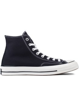 Converse Converse Chuck Taylor All Star 1970s Hi Picture