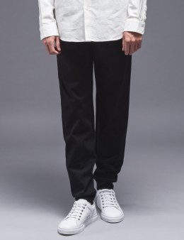 A.P.C. Lad Sweatpants Picture