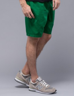 Wild Things Garment Dye Ripstop Climbing Shorts Picture