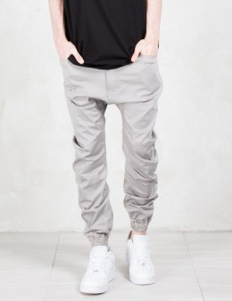 PUBLISH Kelson Jogger Picture