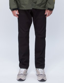 Manastash Felex Climb Pants Picture