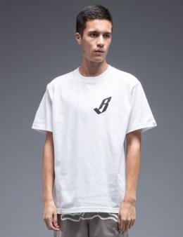 Billionaire Boys Club Flying B T-Shirt Picture