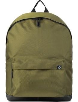 BLCbrand Khaki N020 Daybag Picture