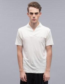 SASQUATCHFABRIX. Air Warm Wa-neck T-Shirt Picture