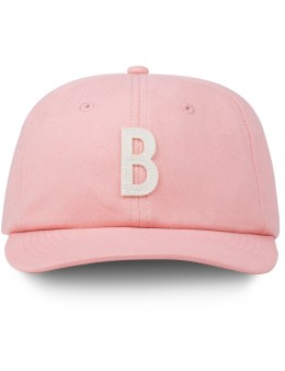 Barney Cools B.Team Stringback Cap Picture