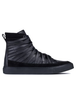 Damir Doma Falco Sneakers Picture