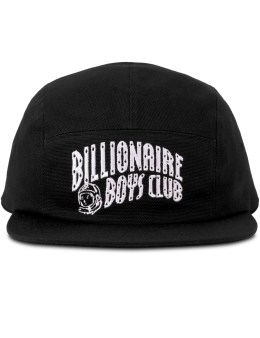 Billionaire Boys Club Arch Logo Camper Hat Picture