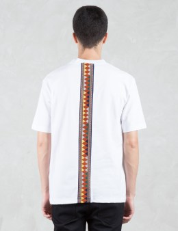 PHENOMENON Tribal Tape S/S T-Shirt Picture