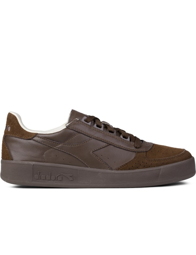 history of diadora the best footwear and apparel manufacturers Discover the diadora online shop: you can find shoes, clothing and accessories for sport and leisure time do not miss heritage, utility and sportswear collections.
