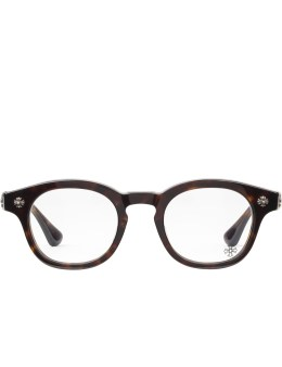 Chrome Hearts Optical Chrome Hearts Baby-Asia Ver. DT Picture