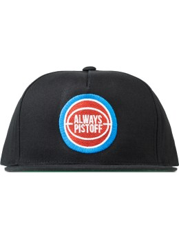 CLSC D-town Snapback Picture