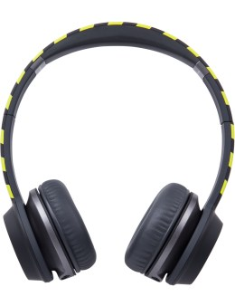 GHOSTBUSTERS x MONSTER On-ear Ghostbuster Headphones Picture