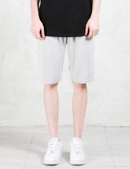 Fairplay Presley Shorts Picture