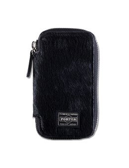 Head Porter Noma Zip Key Case Picture