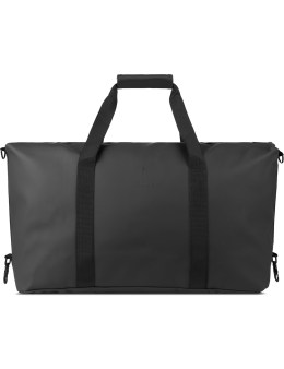 RAINS Bag Picture